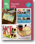 Craft Tree: Teacher Gifts