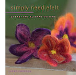 Simply Needlefelt