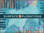 Surface Xplorations