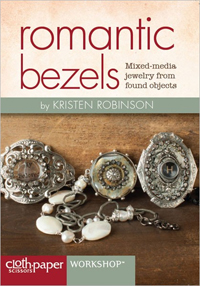 Romantic Bezels