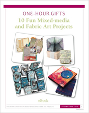 One-Hour Gifts