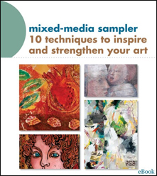 Mixed-Media Sampler