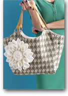 Sewing Extraordinary Bags Special Collection