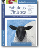 Fabulous Finishes Bundle