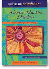 Master Quilter Bundle