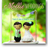 Mollie Makes Weddings