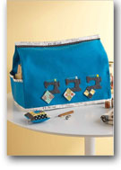 Get Organized! Sewing Collection