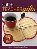 Stitch Teacher Gifts