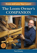 The Loom Owner's Companion
