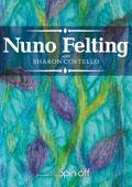 Nuno Felting