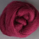 Bulky Yarns Kit