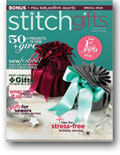 Stitch Gifts 2011