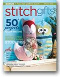 Stitch Gifts 2014
