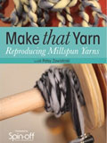 Make that Yarn