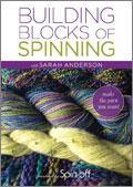 Building Blocks of Spinning