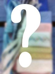 Martha Pullen Mystery Bag 1