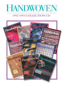 92 93 collection cd