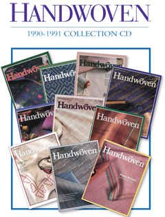 90-91 collection cd