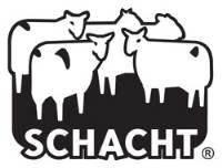 schacht logo