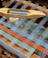 Woven Table Runner Patterns