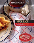 Huck Lace