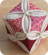 Sewing Gifts for Every Season