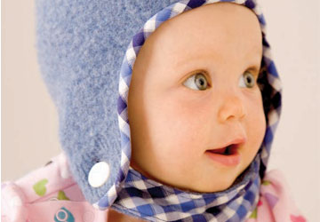 Free Baby Sewing Patterns Sewing Blankets Jackets And More For