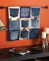 Free Sewing Projects For Upcycling Sew Daily